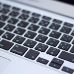 typeing