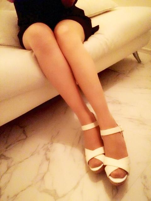 footmodel