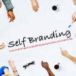 self-branding
